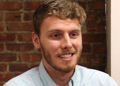 Andrew Fontaine