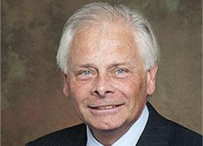Charles J. Murphy '69