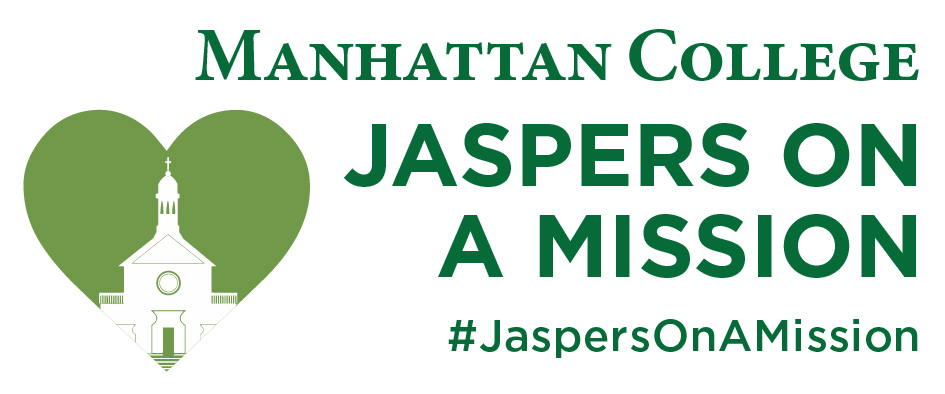 Jaspersmission_logo_Green.jpg