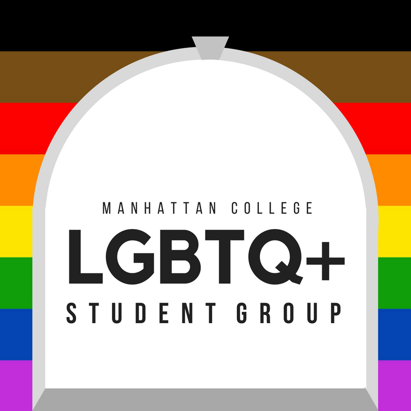 Confirm. college lesbian group have removed
