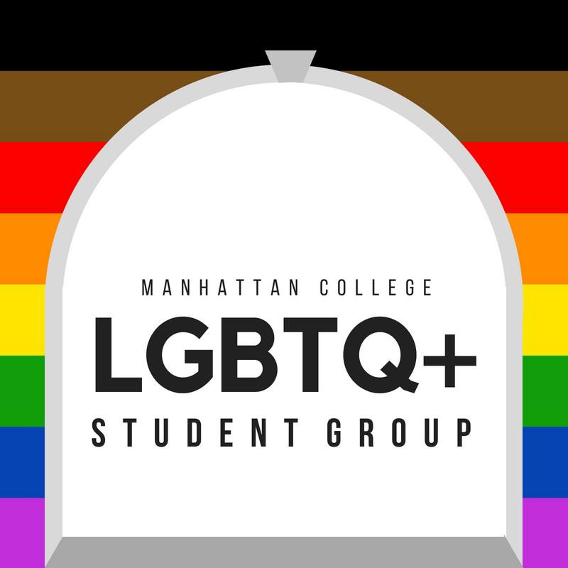 LGBTQ-Logo.jpg