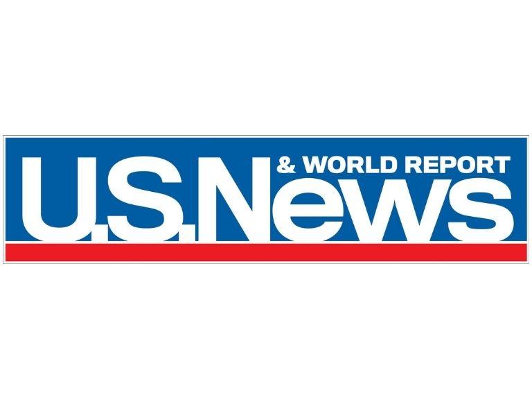 us news world report logo