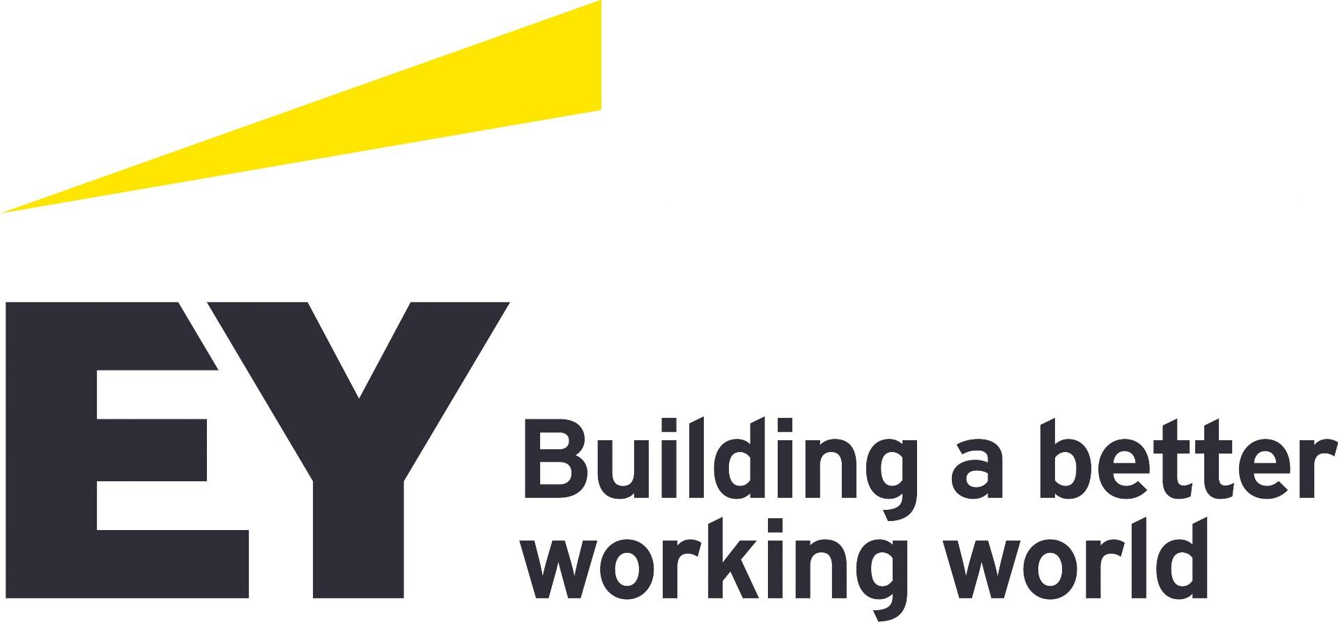 EY_Logo_Beam_Tag_Horizontal_RGB_EN-1.jpg