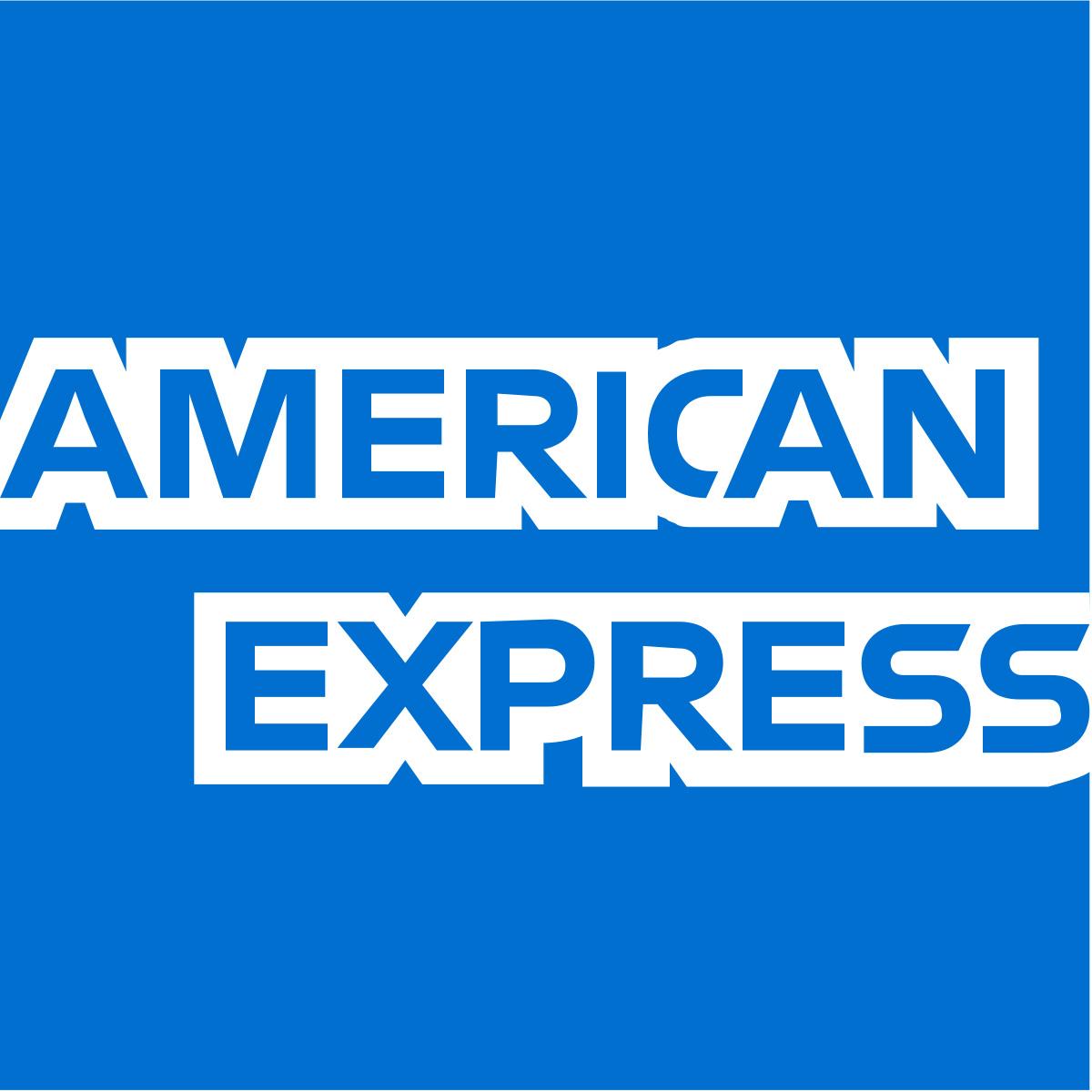 americanexpress_logo-copy.jpg