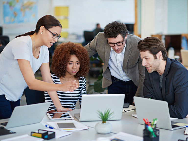 Degree Certificate Programs Instructional Design Delivery