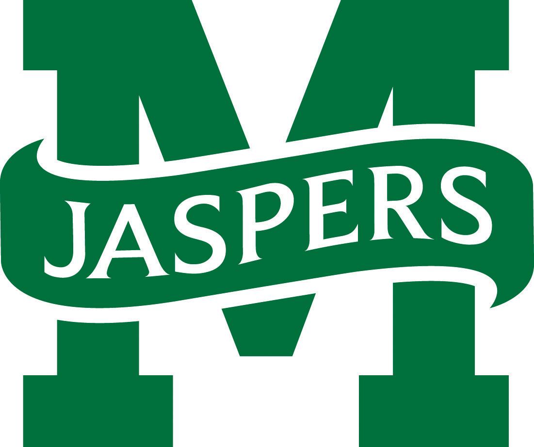 Jaspers logo