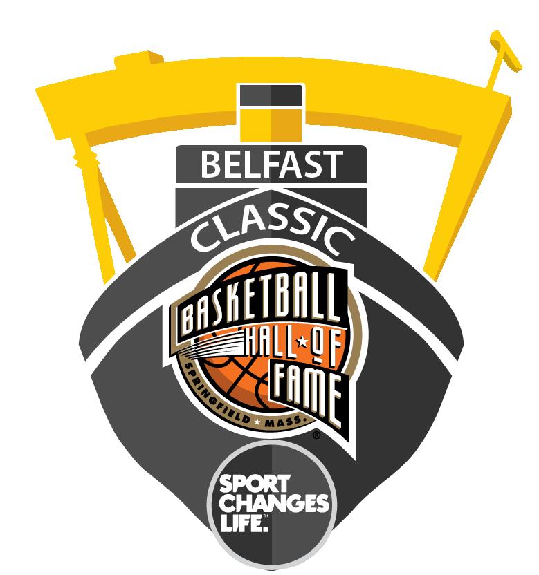 Belfast Classic logo