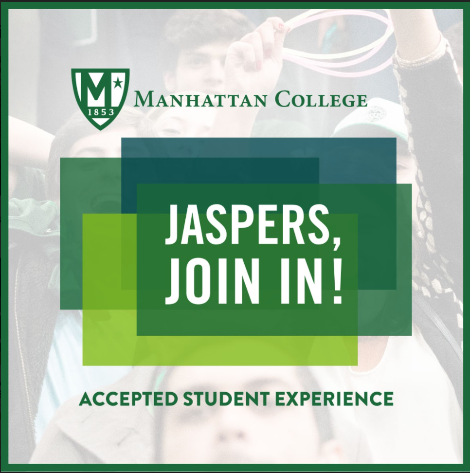 jaspers join in logo