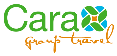 Cara Group Travel Logo