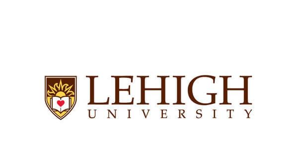 Lehigh University Logo