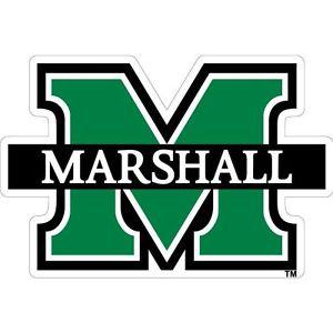Marshall University Logo