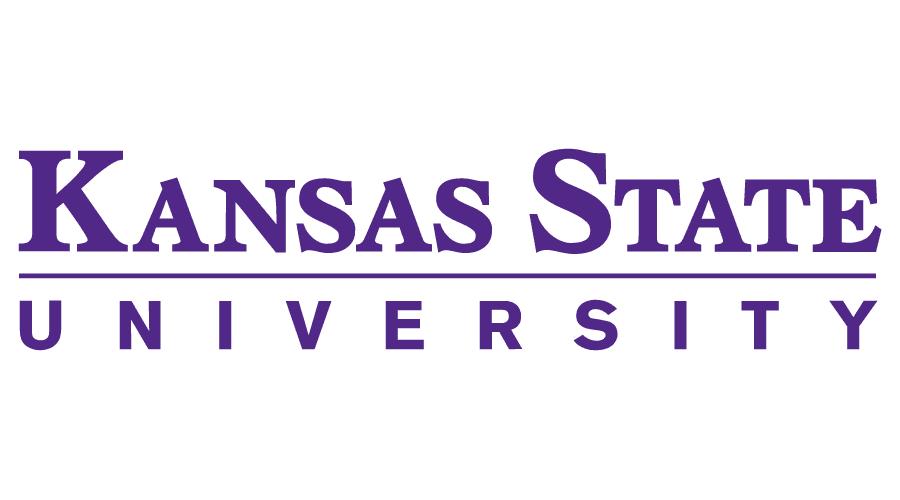 kansas-state-university-logo.png
