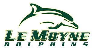 Le Moyne University Logo
