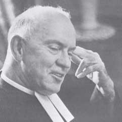 Br. Costello