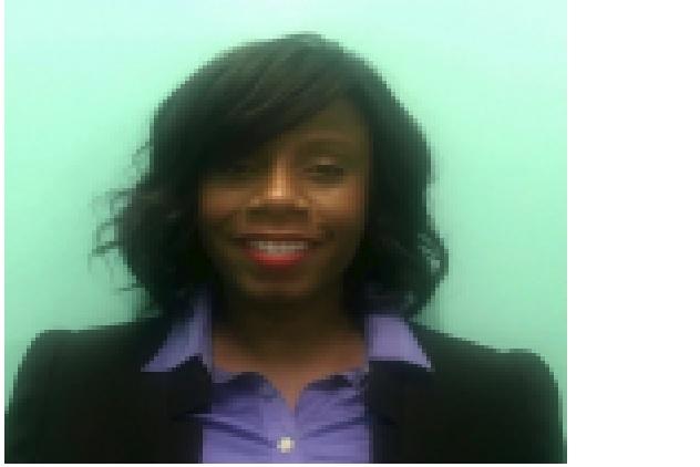 Nneka Penniston Head shot