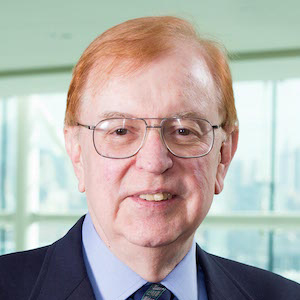 David Belanger