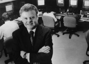 image of john mcdonnell
