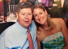 Image of Tom and Maureen Yurcisin
