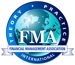 Financial Management Association Seal
