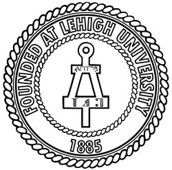Tau Beta Pi Seal