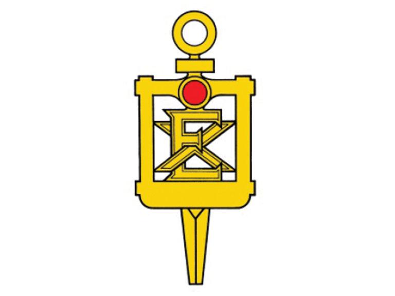 Image result for chi epsilon civil engineering honor society symbol