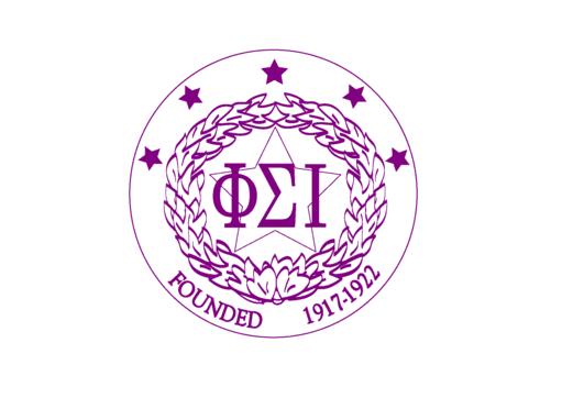 Phi Sigma Iota