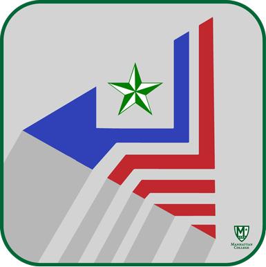 indivisa manet cic logo