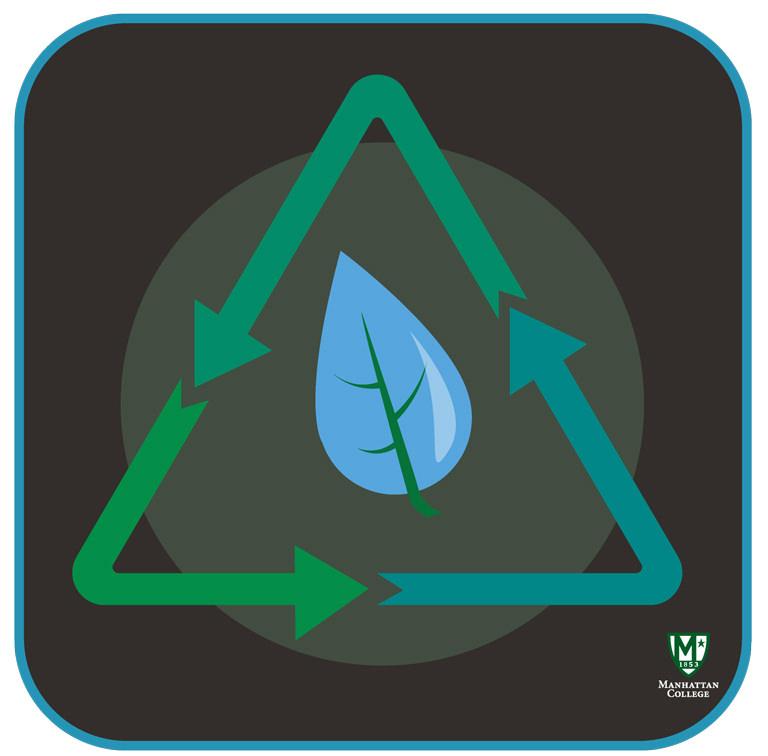 jasper green logo