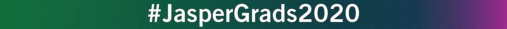 JasperGrads2020_Web-Banner-1700x100_FINAL.jpg