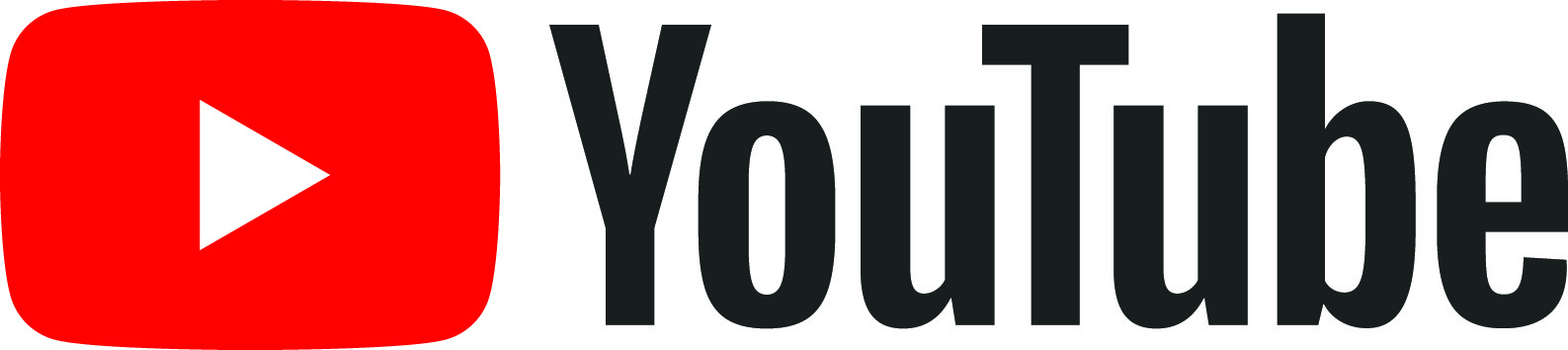 Youtube-Logo-Digital_Black.jpg