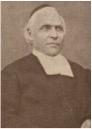Br. Stylien