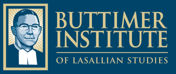 Buttimer Institute Logo