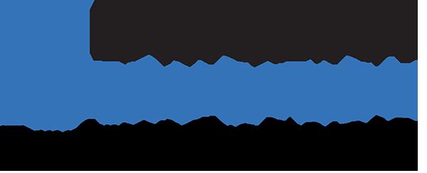 Lasallian Education