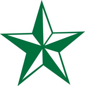 Lasallian Star