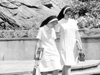 1928 nuns
