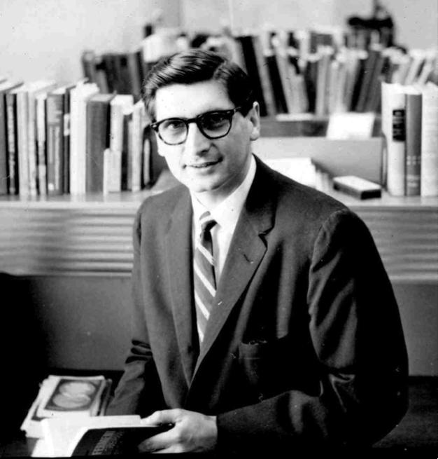Robert Christen
