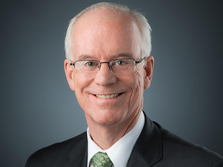 Brennan O'Donnell