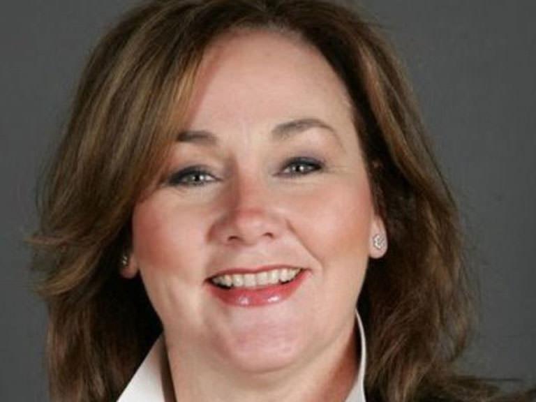 Marianne Reilly