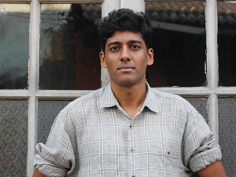 Anuk Arudpragasam headshot