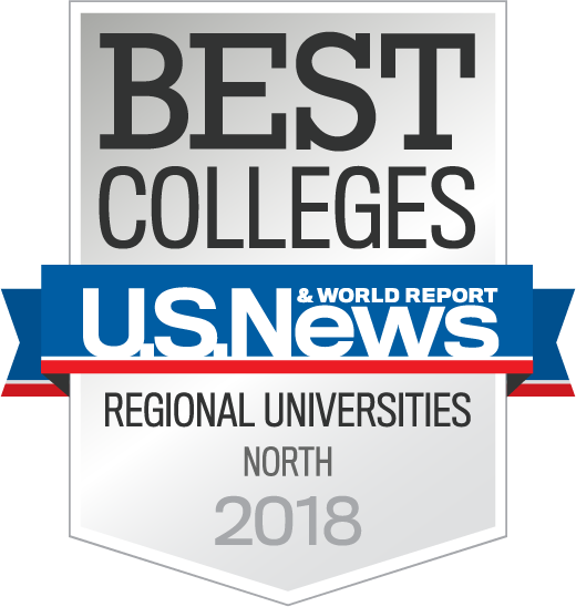 best-colleges-regional-universities-north.png