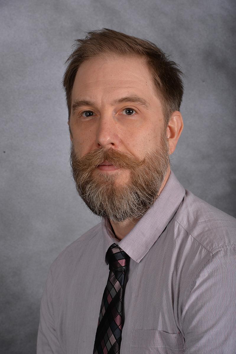 Bryan Wilkins