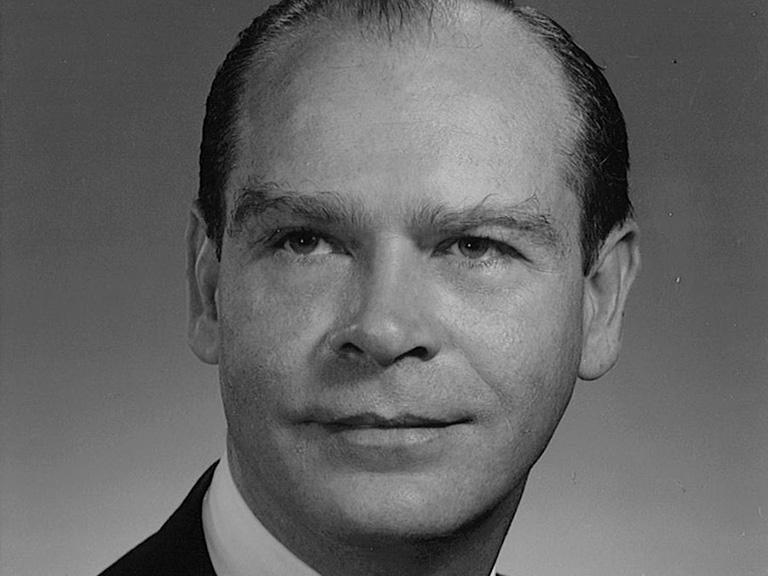 Jerome Cashman