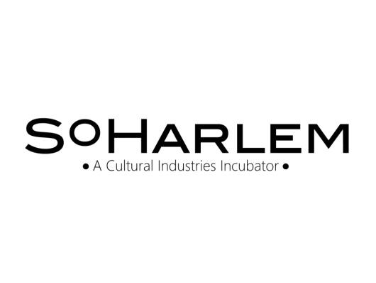 soharlem-new-logo.jpg