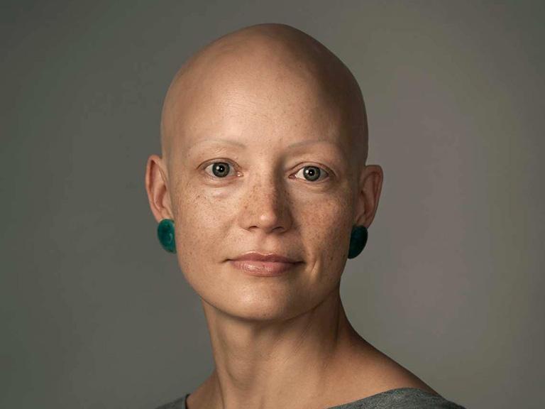 Profile photo of Helen Phillips