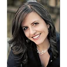 Rebecca Skloot portrait photo