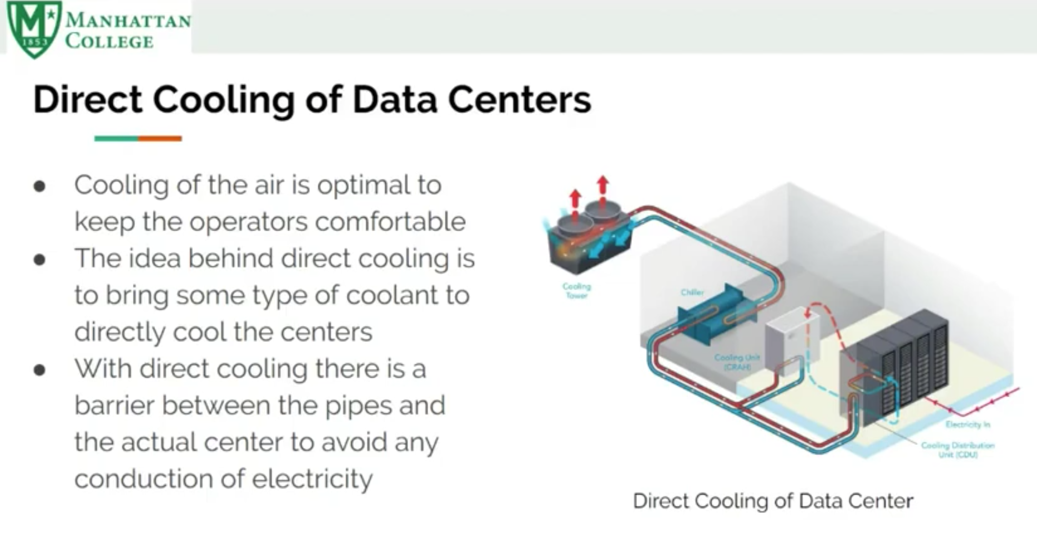 cooling-centers.png