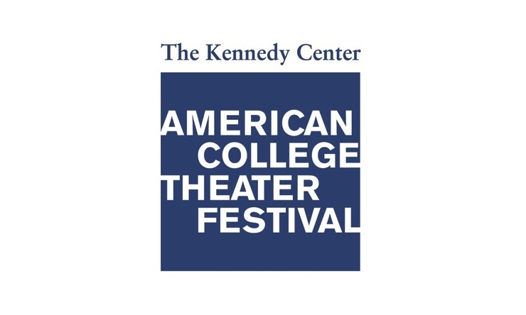 Kennedy Center awards logo