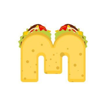 Munchcoin logo