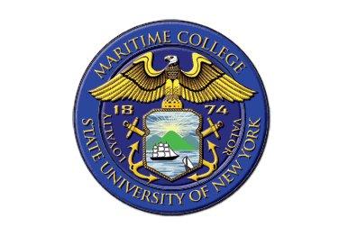 Mari time logo