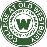 Westbury logo